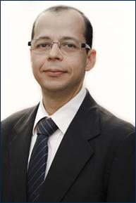 Heron Carlos Gomes de Oliveira