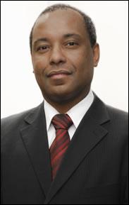 Luis Henrique Anastácio Da Silva