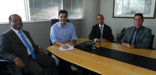 21032014 ReuniaoMPC senador RicardoFerraco