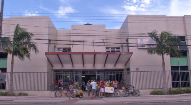 Foto: Prefeitura de Vila Velha