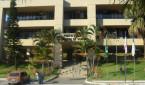 Sede da Prefeitura de Viana