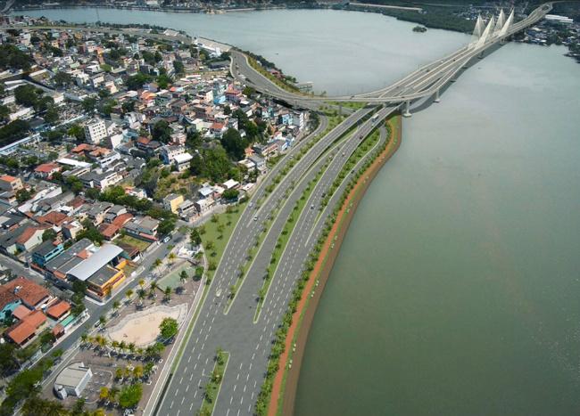 Foto: Divulgação/Setop