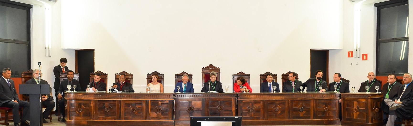2016-02-18_Posse-procurador-geral-luciano-vieira-mesa