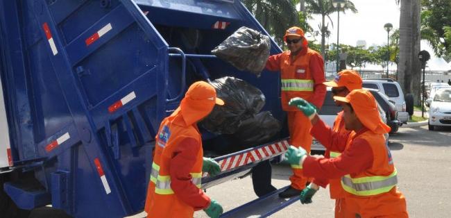 Foto: PMVV/Divulgação