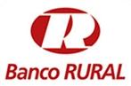 logo-banco-rural