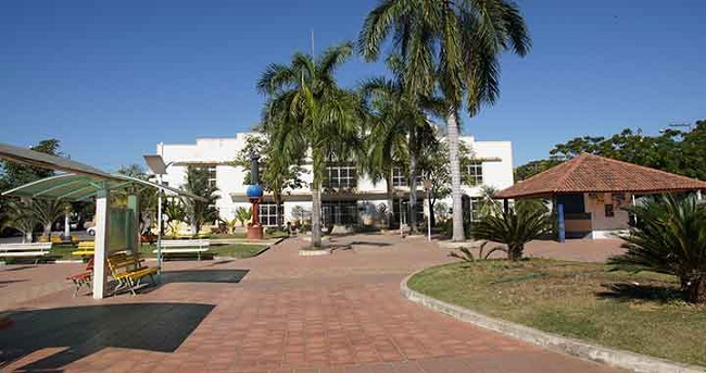 Foto: Prefeitura de Bom Jesus do Norte