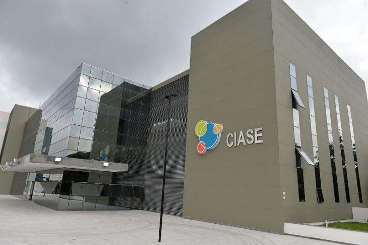 Foto: Assessoria do Iases